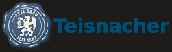 Teisnacher